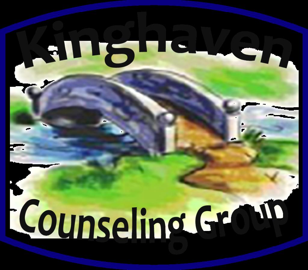 Kinghaven logo